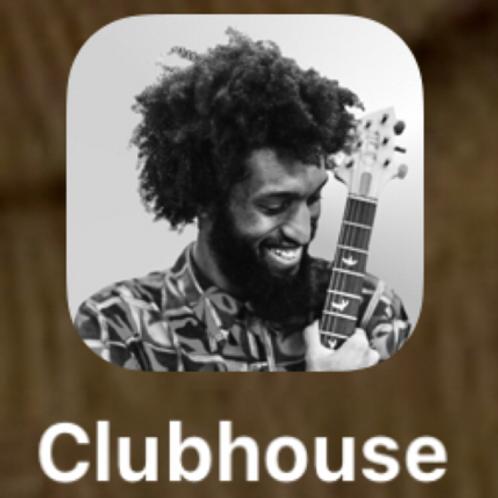 期間数量限定!!Clubhouse(クラブハウス)