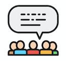 スクリーンショット 2020-10-31 16.27.35.png