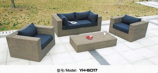 201441154457YH-6017.jpg