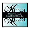 Mirror Mirror Aesthetics Warrington