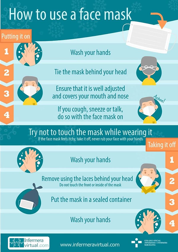 masks4all_uk_how_to_wash_face_mask_graph