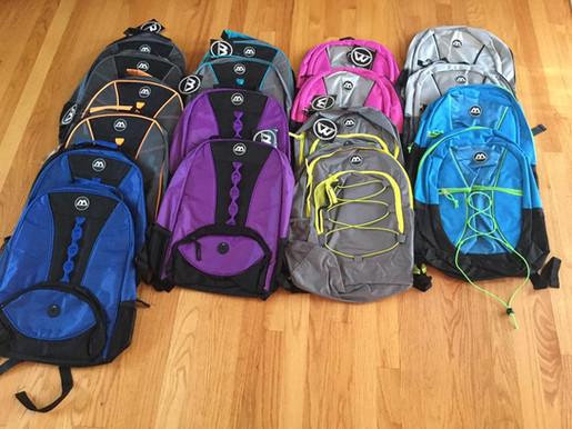 backpack drive 2
