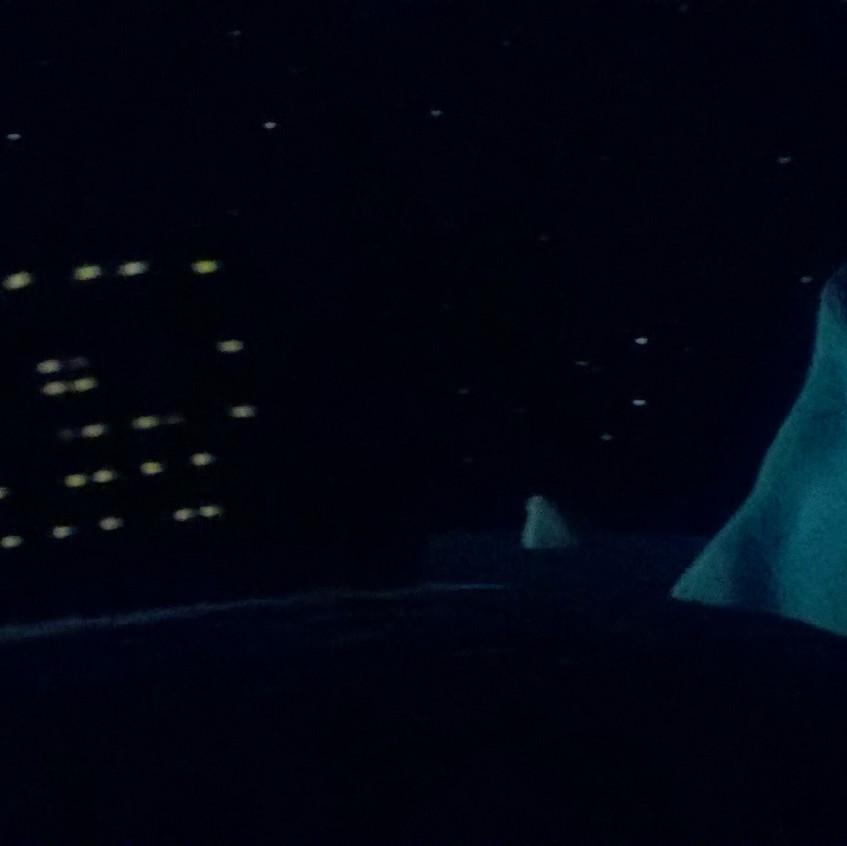 Nit_Titanic17
