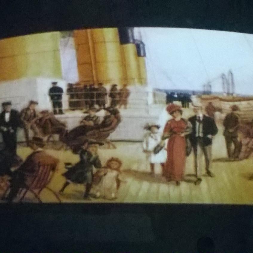 Nit_Titanic11