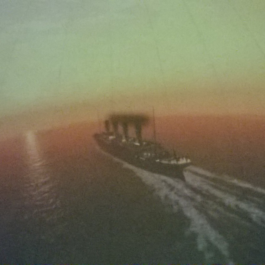 Nit_Titanic15