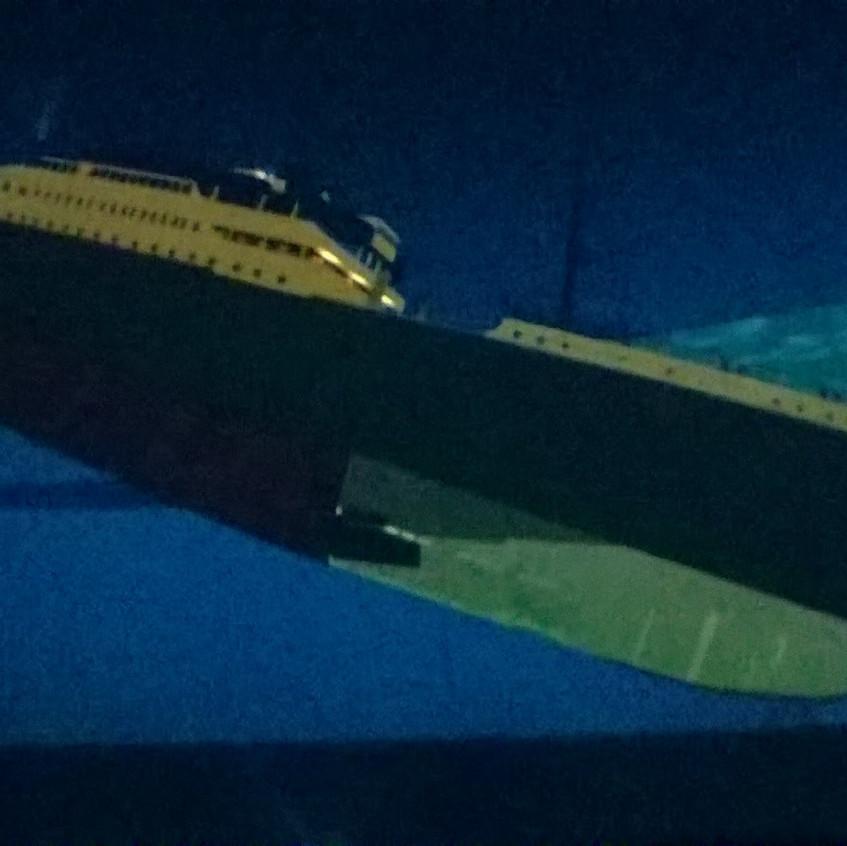 Nit_Titanic19