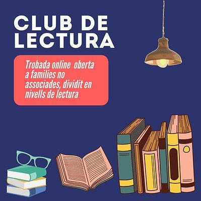 Club de lectura.jpg