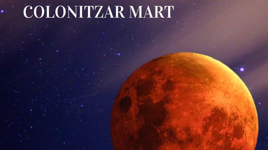 Astronomia online amb l'Agrupació Astronòmica de Sabadell