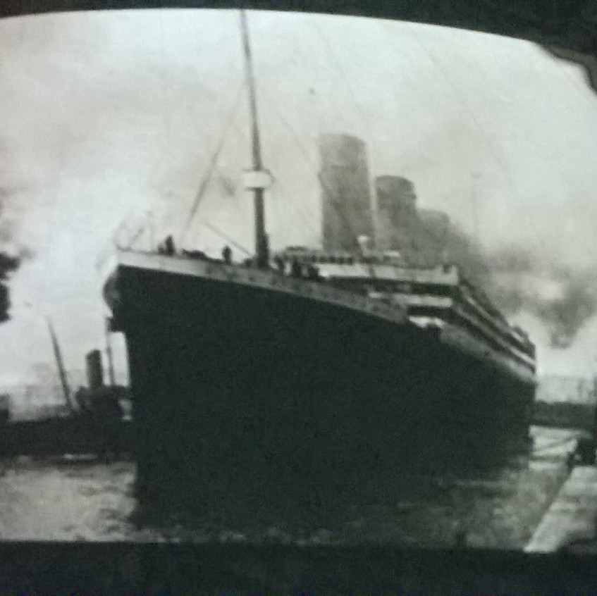 Nit_Titanic08