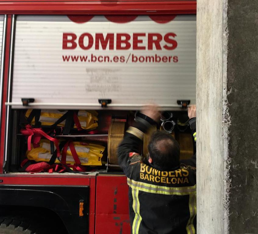 bombers_17