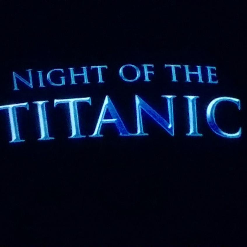 Nit_Titanic05