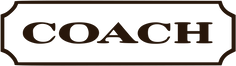 1280px-Coach_New_Logo.svg.png