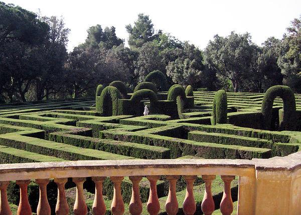 Parc_del_Laberint_d'Horta_Barcelona_1.jp