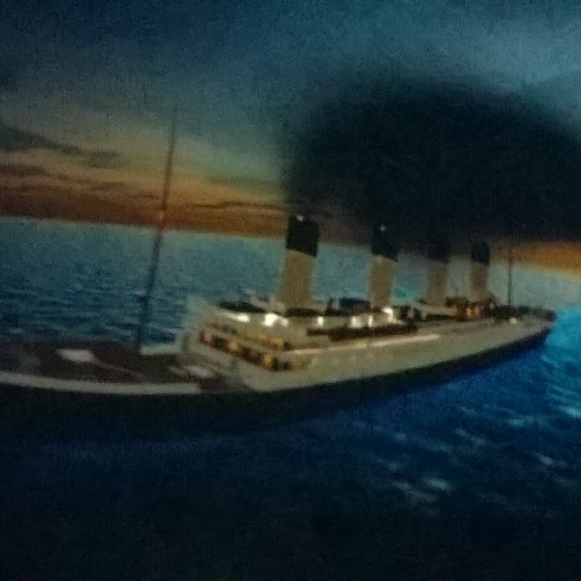 Nit_Titanic09