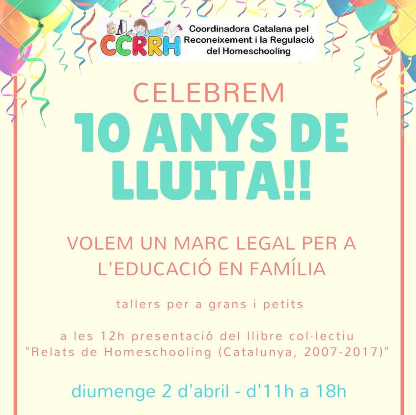 Celebrem 10 Anys!!(jpg)