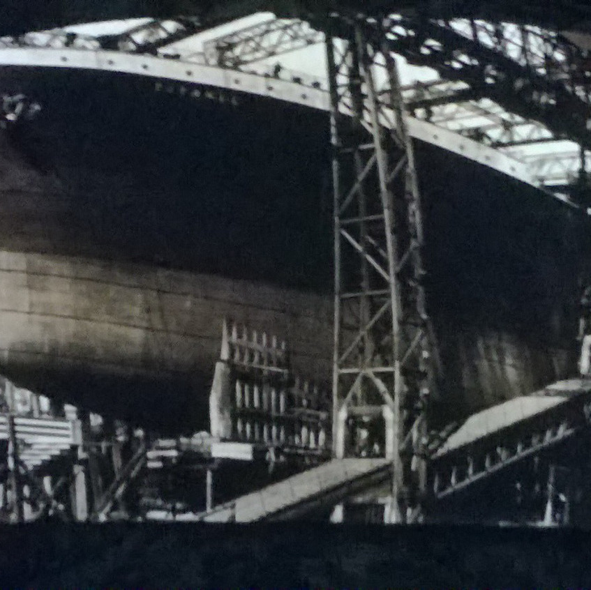 Nit_Titanic07