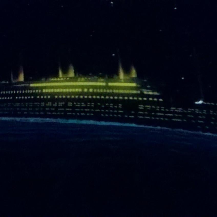Nit_Titanic16