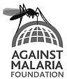 Against Malaria.png