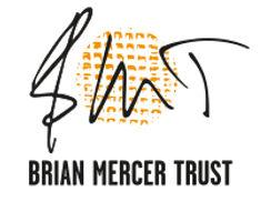 BMT Logo.jpg