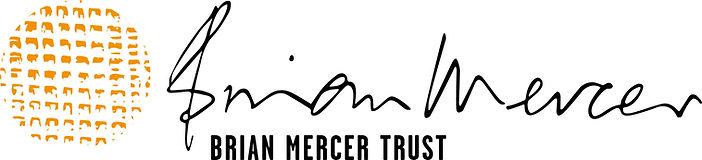 Brian Mercer Master A landscape.jpg