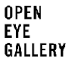 Open Eye Gallery.png