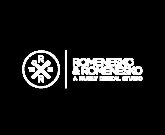 Romenesko-RGB_White_Horiz.png