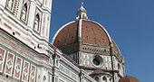 イタリア・フィレンツェ旅行
