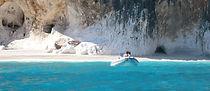 イタリア・サルデーニャ島旅行