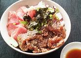 マンチェスターの日本食・中華料理レストラン