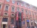 ミラノ・ボルディ・ベッツォーリ美術館