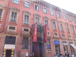 ポルディ・ペッツォーリ美術館