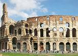 イタリア・ローマ旅行