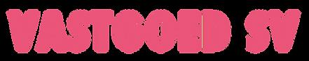 enkel Vastgoed_SV_logo_voor_onlinekopie.