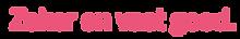 enkel zin Vastgoed_SV_logo_voor_online k