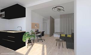 Studio 002.1.jpg