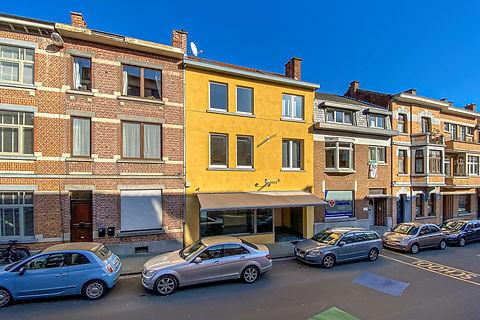 Sint-Lambertusstraat21.jpg