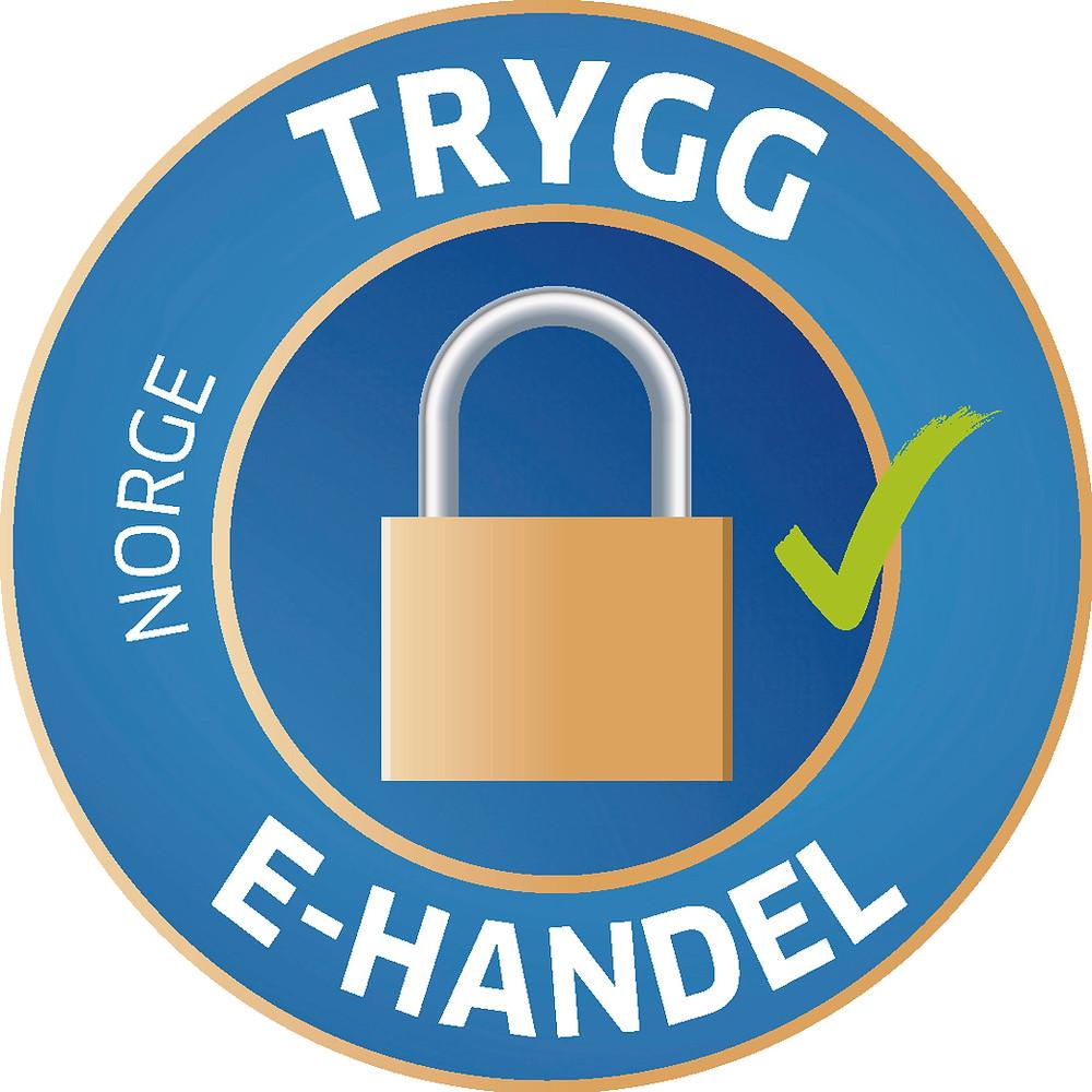 Trygg e-handel Norge
