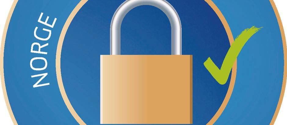 Trygg og sikker netthandel med PM-International Norge