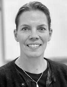 Carin Svahn Ramsberg