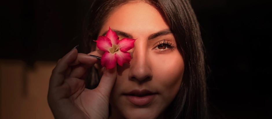 Gi huden din maksimal glød med den nye FitLine Young Care-serien