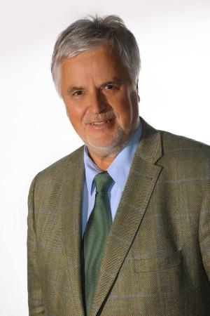 Dr. Jürgen Reimann