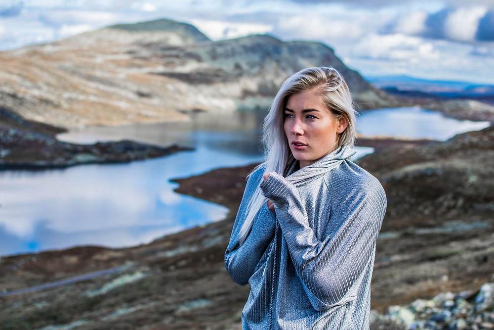 Nathalie Hendrikse