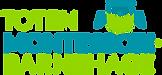 Logo_BARNEHAGE_kopi.png