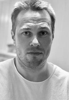 Alf Helge Dyste Iversbakken