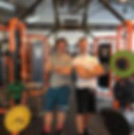 thumbnail_IMG-7884.jpg