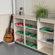 Toten Montessoriskole