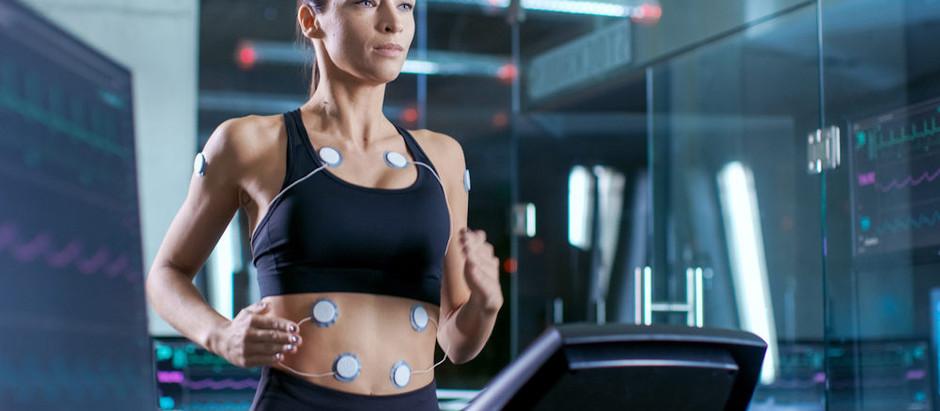 FitLine® – erfaringer: Hvor sikre er FitLine-produktene for idrettsutøvere?