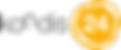 Kondis24_Logo_Uten_Undertekst.png