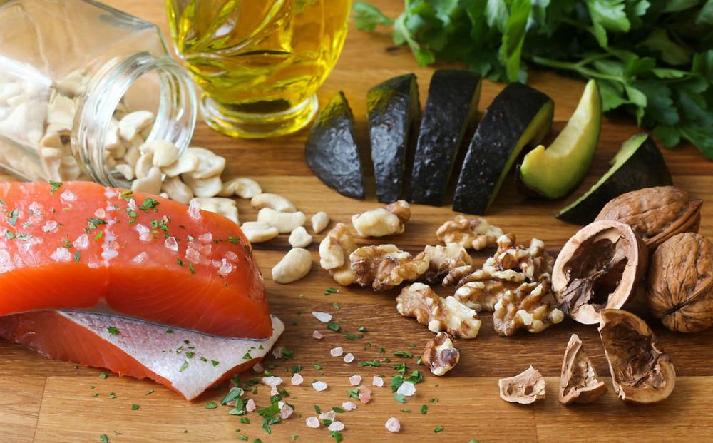 FitLine Omega 3 Vegan EPA DHA
