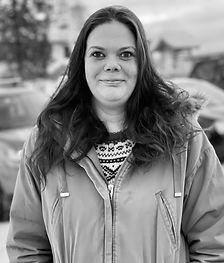 Ann Cathrin Torrissen